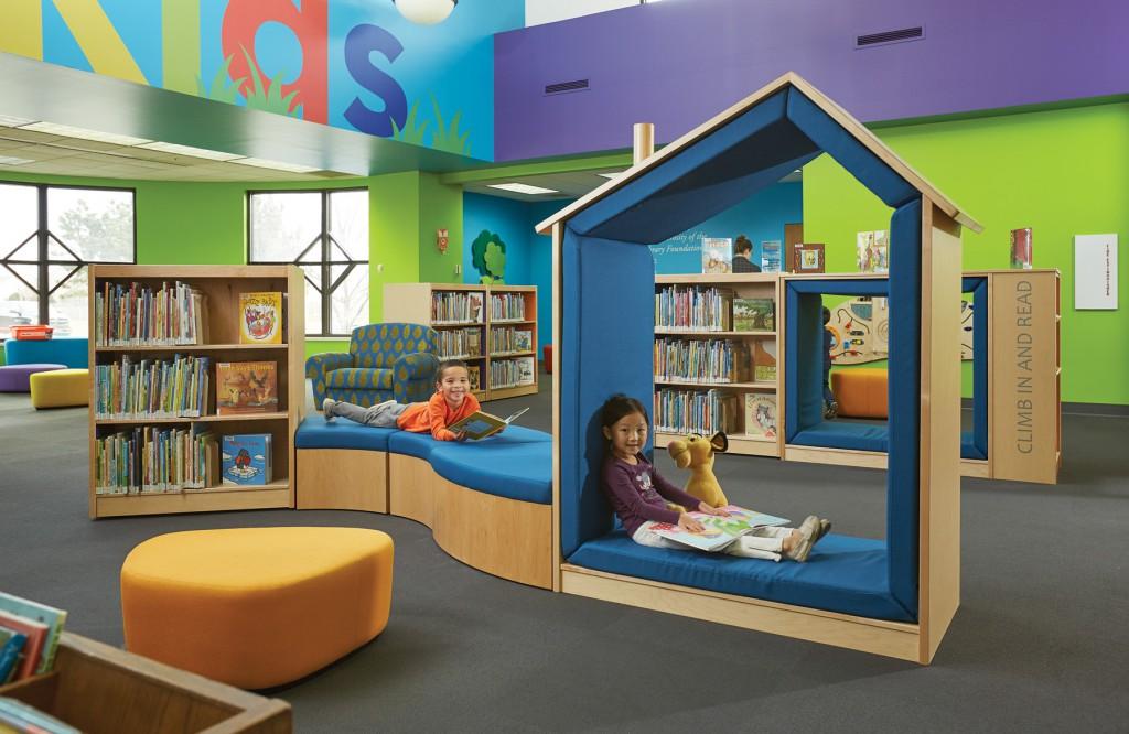 Ocuk k t phaneler ne g tt n z m adana 39 da ocuk olmak for Office design furnishings ypsilanti mi